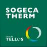 get_field('informations_sogeca_therm_logo','options')['alt']